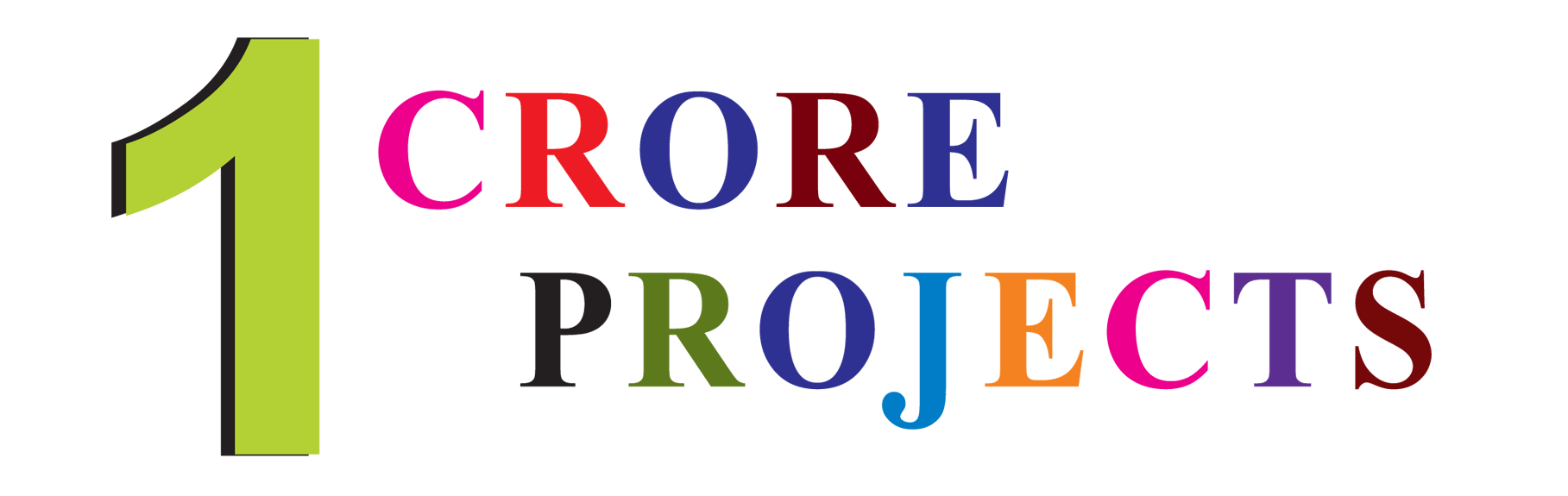 BE Project Centre